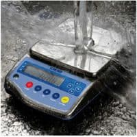 Dini Argeo | GAM IP65 Trade Approved (II) Precision Balance | Oneweigh.co.uk